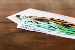 Kredit ohne Lohnabrechnung